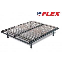 Somier SOMIFLEX F6 de Flex
