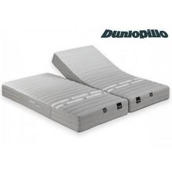 Colchón Dunlopillo DIAMOND...