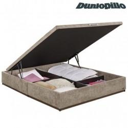 Canapé Abatible Dunlopillo...