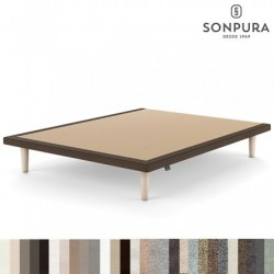 Base Tapizada Sonpura Style