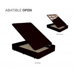 Canape Abatible OPEN Tapizado